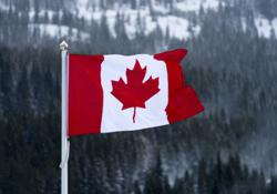 Philippine-Canada labour agreement coming soon