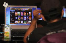MCMC: Over 2,000 websites blocked for promoting online gambling
