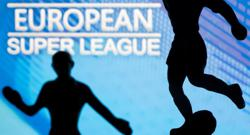 Council of Europe official calls for discussion on Super League