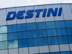THHE buys Destini's stake in ship building joint venture