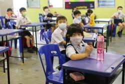 Schools ordered closed in Petaling district to reopen on Thursday (April 22)