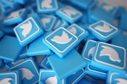 Twitter becomes platform of hope amid the despair of Indias Covid crisis