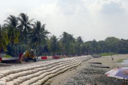 Singapore to employ mix of coastal protection measures to guard against sea-level rise: experts
