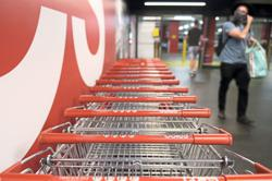 Australian retailers boast strong March sales