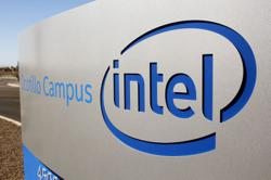 Intel CEO to travel to Europe to meet officials, customers
