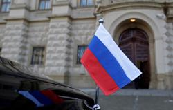 Czechs threaten to expel more Russian diplomats unless Czech staff allowed back