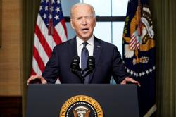 Biden expected to recognize massacre of Armenians as genocide: sources