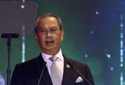Manage our mineral resources responsibly to preserve the environment, says PM