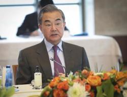 Laos and China mark 60 years of ties