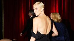 Upcoming Oscars to offer 'a little bit of sparkle' on the red carpet