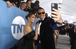 J.Lo was the one to end engagement over too many issues: report