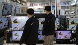 S. Korea should continue to help firms hire workers: Korea Herald editorial