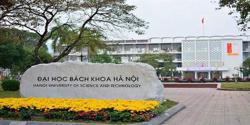 Four Vietnamese universities enter THE's Impact Rankings 2021