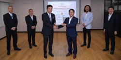 Pekat Group seeks listing on Bursa Malaysia's ACE Market