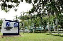 SC to create Islamic Fintech accelerator programme