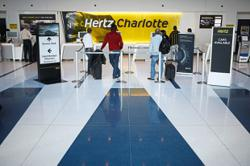 Hertz sees shareholder recovery as bankruptcy plan nears vote