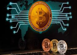 What Elon Musk and Jack Dorsey are missing about Bitcoin and green energy