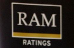 RAM raises inflation forecast to 3%