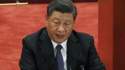 US hopes Xi Jinping will unveil further measures to fight climate crisis at summit this week