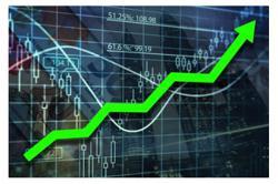 Quick take: BHIC rises 9% to hit 3-week high