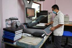 Various facilities turn Terengganu public library into book lovers sanctuary