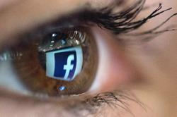 Facebook wants users responses to improve feeds