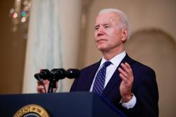 Biden's climate summit zeroes in on technology to help fight global warming