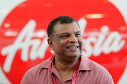 AirAsia Group expects 'clarity' on fundraising in 2-3 months