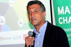 Maxis records 1Q net profit of RM334mil, declares 4 sen/share div