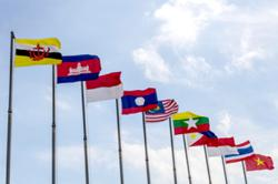 Asean leaders to discus Myanmar crisis this weekend