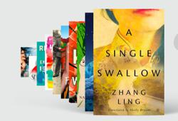 Here's how you can download 10 free e-books to celebrate World Book Day