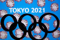 Japan promises safe Olympics after unveiling new emergency measures