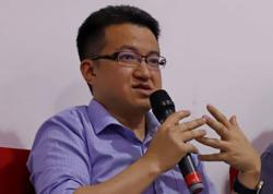 Editors' Association: Liew making unfair claims about Chinese press on Jawi calligraphy issue