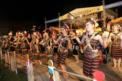 Sabah Kaamatan festival to be held online, says Jeffrey