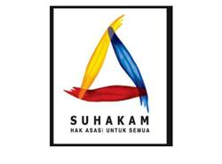 Period spot checks are a form of sexual abuse, says Suhakam