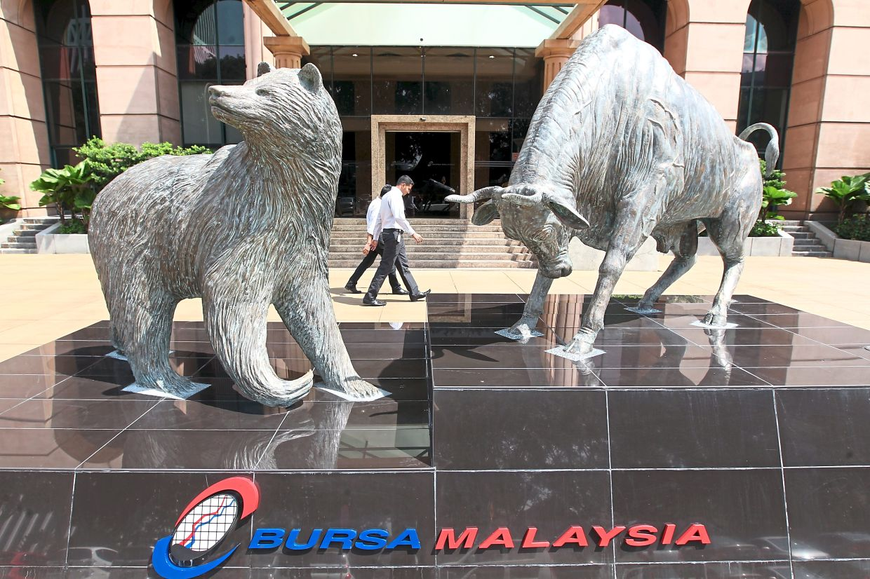 Listing transfer: Bursa Malaysia has clarified that Leap Market-listed companies can seek approval to be listed on the Ace or Main Market as long as they meet the stipulated listing requirements.