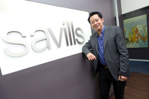Regarding the new mega land reclaimation deals, real estate consultancy Savills Malaysia group managing director Datuk Paul Khong (pic) says the success of such projects is about both timing and cashflow.