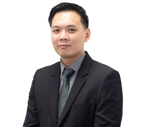 Dr Chung Yun Chien is a gastroenterology and hepatology, internal medicine expert from Sunway Medical Centre.