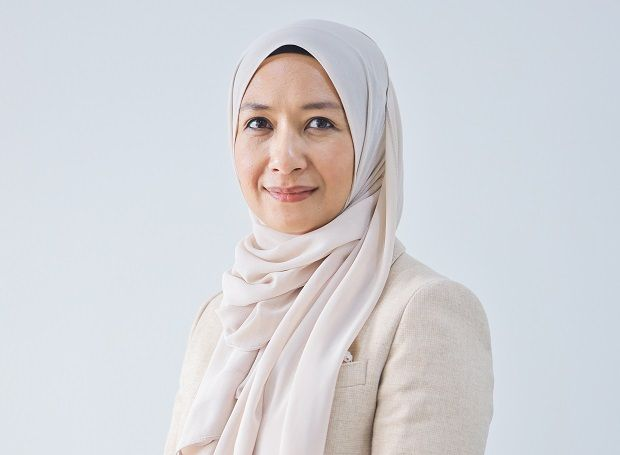 ISB director Dr Noor Amila Wan Abdullah Zawawi: 'Students will be part of a research ecosystem that ensures they graduate with more than a scroll, and are instead equipped with knowledge to become a researcher through acquired skills in research, quality publication, collaborative networking and the brand name of a leading private university.'