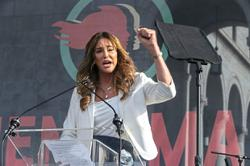Caitlyn Jenner for governor of California? What a terrible idea