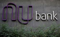 Exclusive: Brazil's Nubank readies U.S. stock market listing - sources