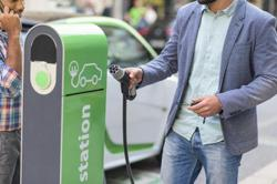 Electric vehicles might just be your next hot ride, here's why