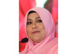 Muhyiddin's positive approval rating shows PN govt on right track, says Bersatu leader