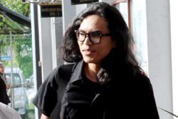 Fahmi Reza remanded a day in Spotify playlist probe