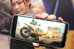 Battle of the best: PUBG Mobile