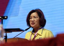 Stop period spot checks now, says Wanita MCA chief