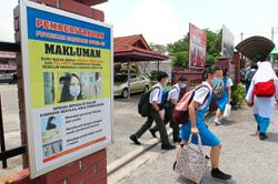 Covid-19: 16 schools in Klang to close for two days
