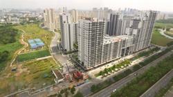 Vietnam: Ho Chih Minh City apartment market lacks new supply of affordable units