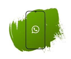 WhatsApp explores 24-hour disappearing messages