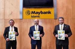 Maybank Islamic launches MAIA Global Healthcare